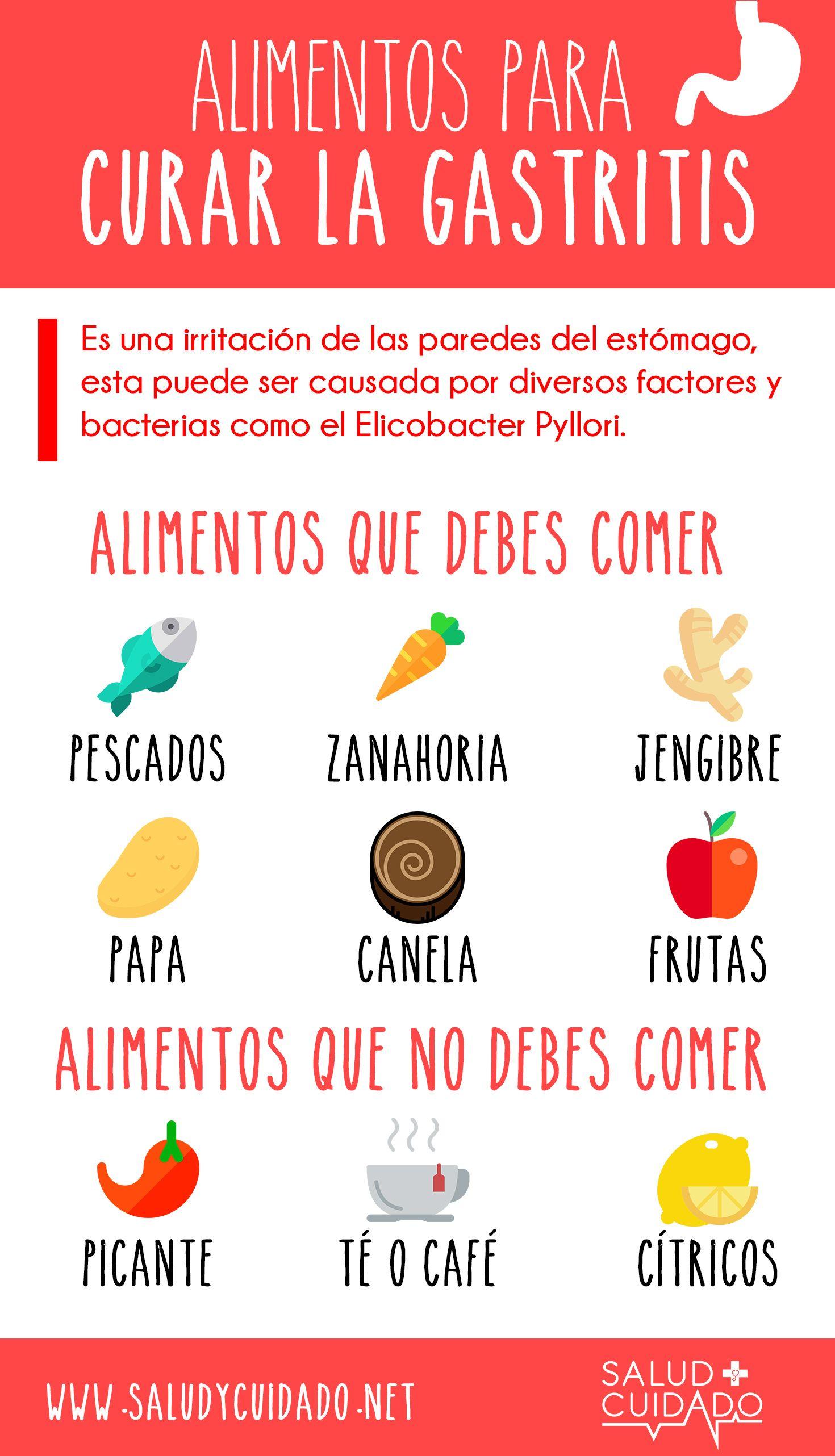 Pin On Alimentación Beneficios Y Propiedades