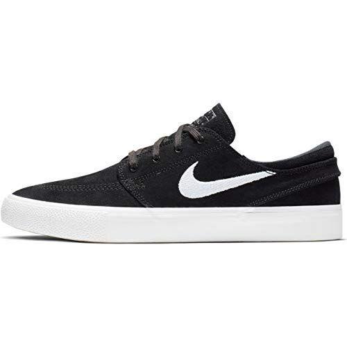 Nike SB Zoom Janoski RM Mens