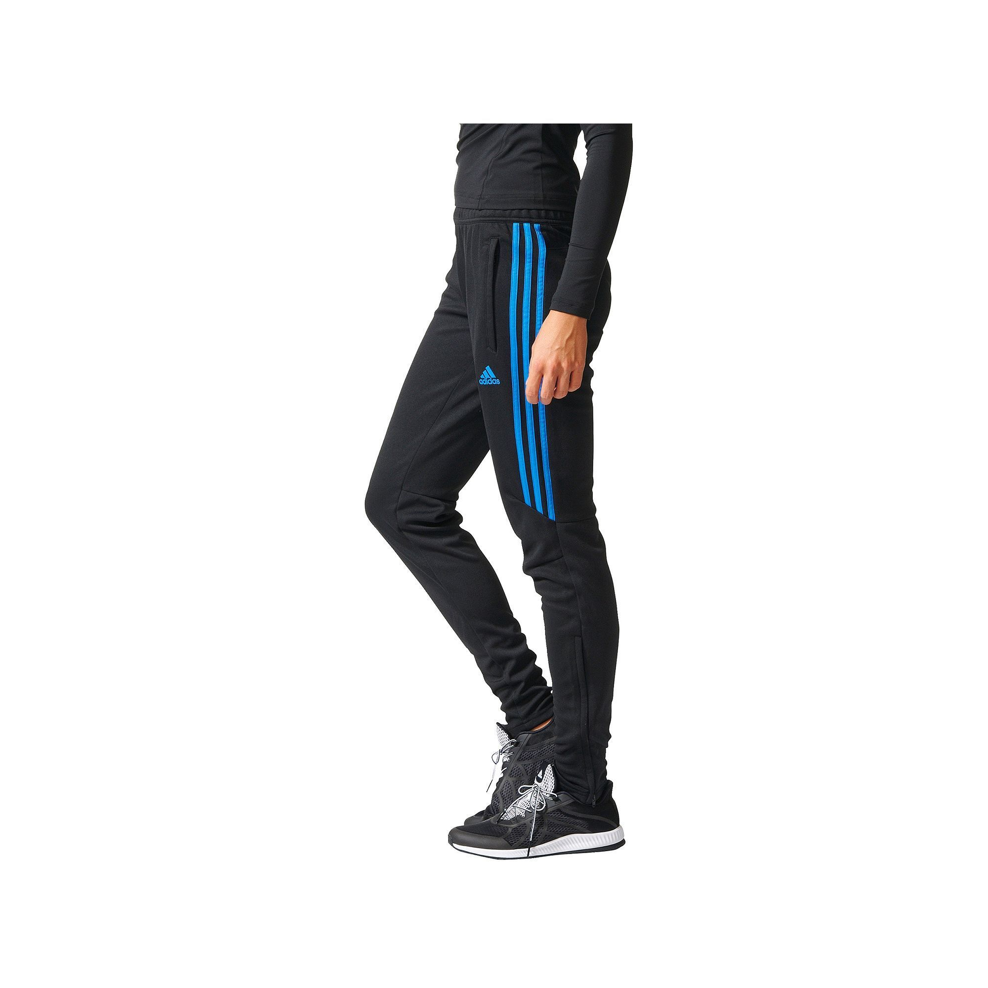 0af363503dd Women's adidas Tiro 17 Training Midrise Pants | Products | Adidas ...