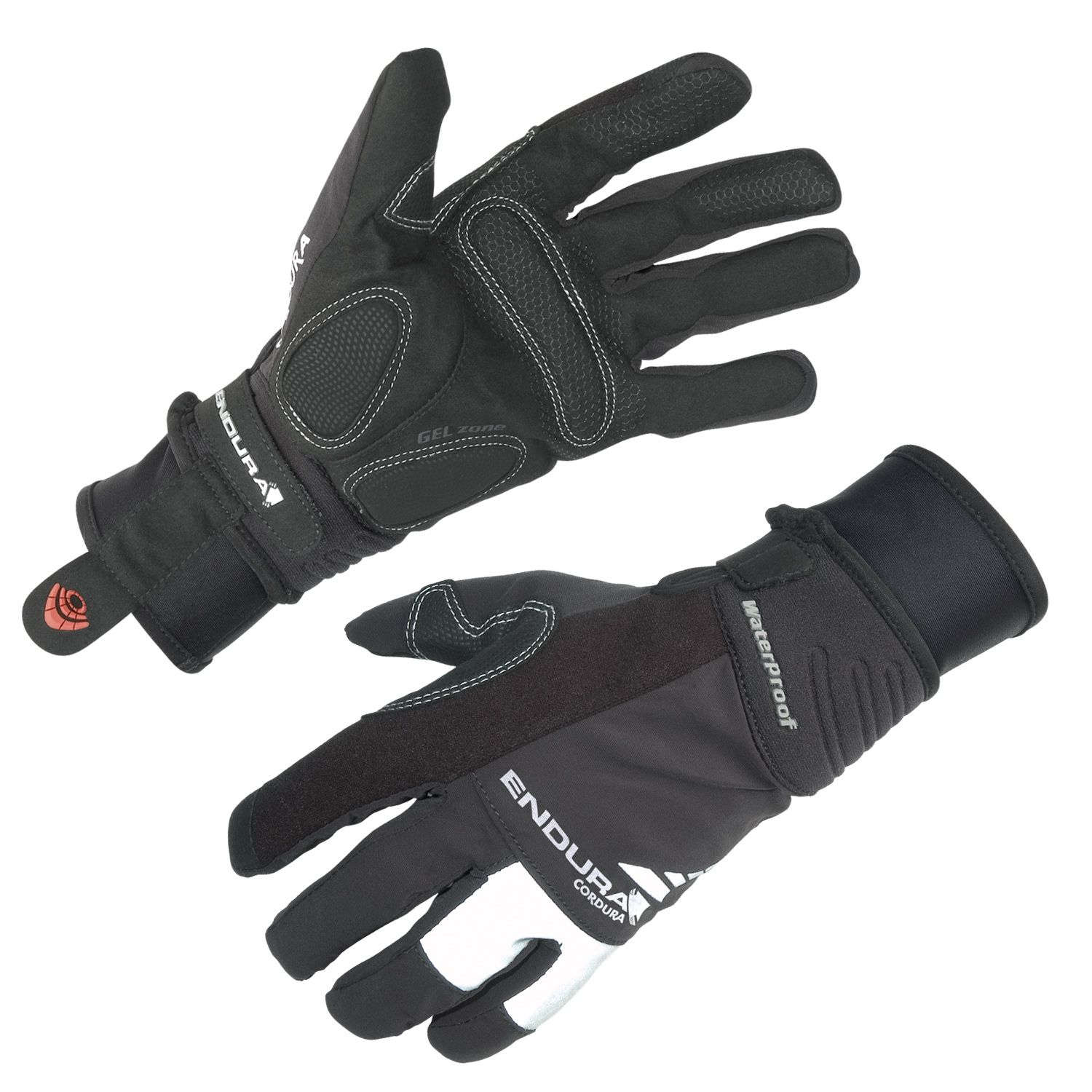 Gloves thermo roubaix winter cycling glove by endura buy it