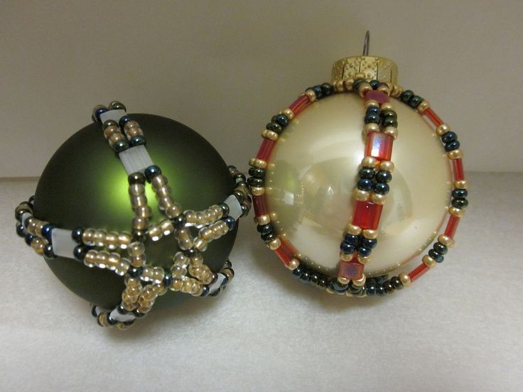tila bead necklaces | Beaded Ornament Pattern with Tila Beads. | Beading and Jewelry