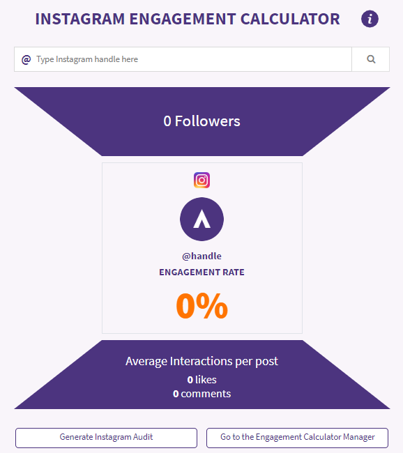 Measure Instagram Engagement And Ensure Your Audience Is Staying Connected Instagram Engagement Instagram Engagement