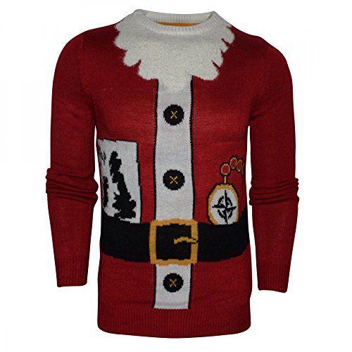 threadbare men s women s christmas jumper 3d costume led novelty high quality xmas jumper small red