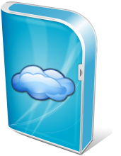 TMS Cloud Pack 2.5.1.1 Full Source XE-XE8