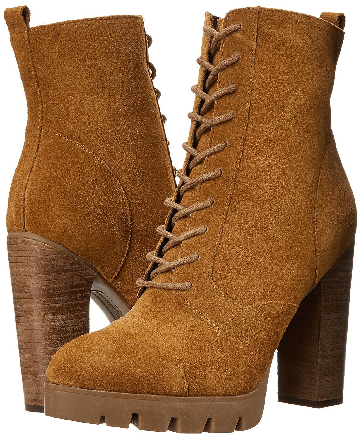 11aab18848 Report Signature Women s Pommel Combat Boot     You can find out more  details at the link of the image.  shoeslover
