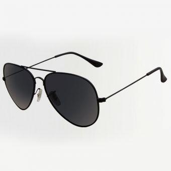 bb774ff532 Gafas de sol polarizadas Vintage Mens women aviador gafas de sol  polarizadas gafas HD Espejo Exterior sombras