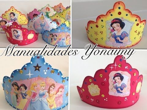 Foami.. ideas on Pinterest | Manualidades, Foam Crafts and Patrones