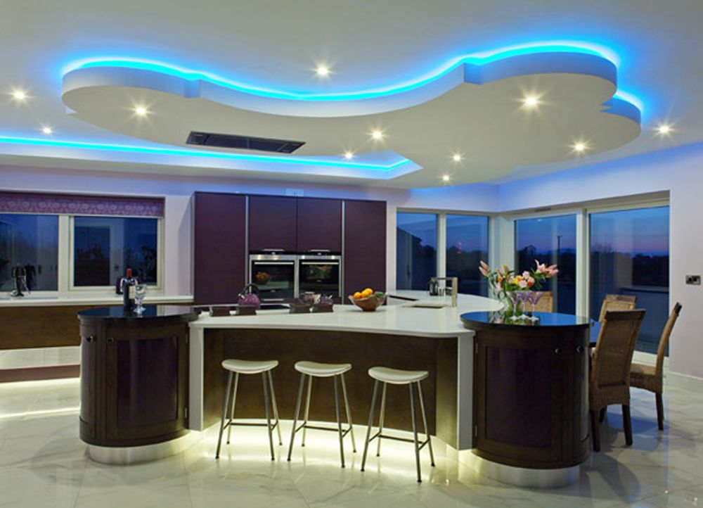 Kitchen Collection Best Kitchen Designers Kitchen Design Gallery Fascinating Designer Kitchen Ideas Inspiration