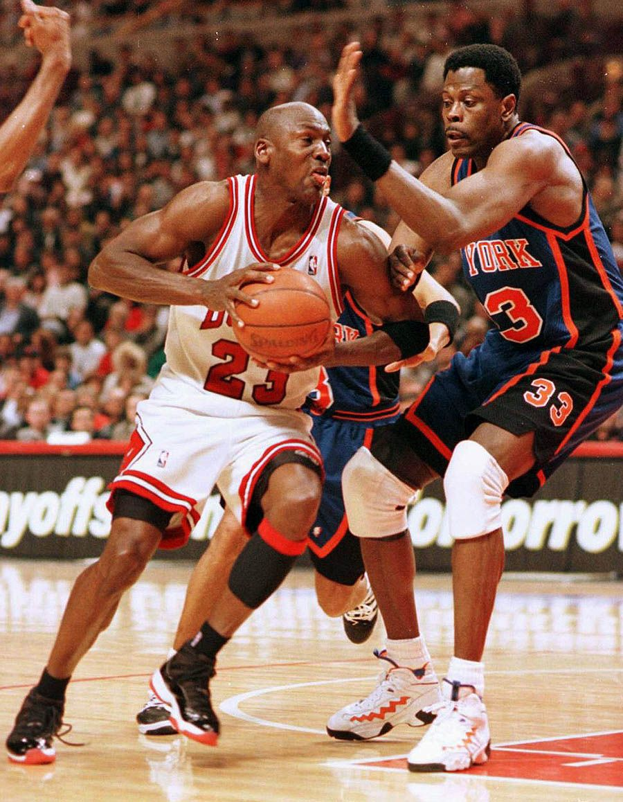 low cost fantastic savings best online Pin by Rick Martinez on The one and only | Michael jordan ...