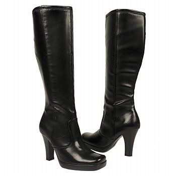 Connie Justice Justice Boots Boots Justice Shoes
