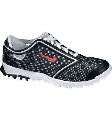 Cute golf shoes!   Golf fashion men
