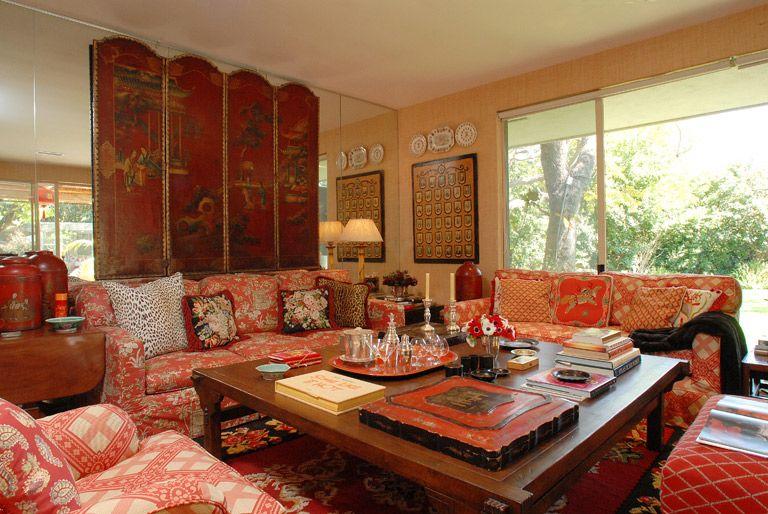 Wonderful Home Interior In Classic Style Inspiring Classic Home Interior Style For  The New Home Pinterest Interiors 1950s Hu2026