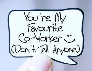 Funny Coworker Quotes Funny Coworker Quotes Funny coworker. | funny quotes | Gifts for  Funny Coworker Quotes