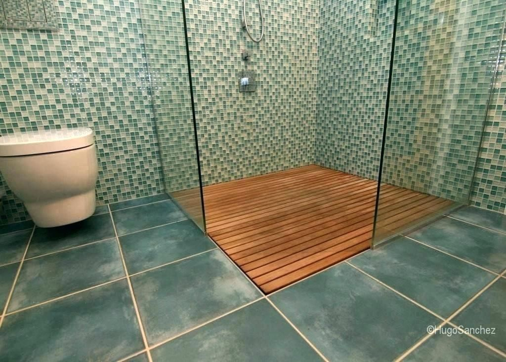 Wood Shower Floor Insert Teak Shower Floor Inserts Wood Bathroom Accessories Bath Insert Install Tea Diy Amazing Tub