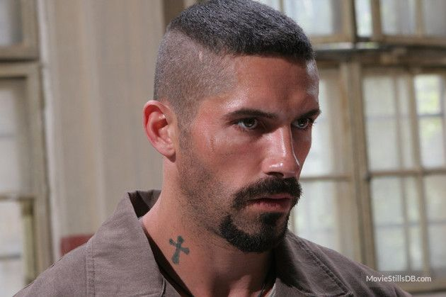 Hairstyles To Try Style In 2019 Scott Adkins Yuri Hair Cuts