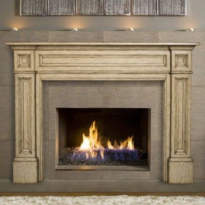 the woodbury fireplace mantel in 2019 fireplace fireplace mantel rh pinterest com