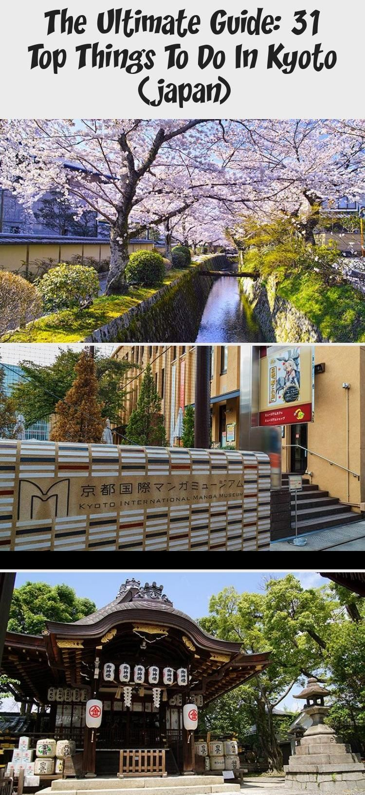 The Ultimate Guide: 31 Top Things To Do In Kyoto (japan) - Travelling : Start planning your trip and travel to Kyoto, Japan! This travel guide will show you the top things to do in Kyoto. #Kyoto #Japan #TravelKyoto #KyotoTravel #KyotoTravelGuide #JapanTravelGuide #Thingstodoinkyoto #Whattodoinkyoto #TravelDestinationsTexas #TravelDestinationsAesthetic #CheapTravelDestinations #TravelDestinationsWinter #TravelDestinationsEgypt #Ultimate #Guide: #Things