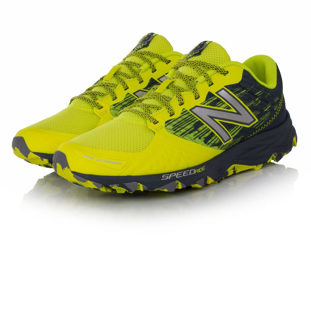 Balance New Shoes 40Off Ss17 Trail Mt690v2 Running Igv6bymYf7
