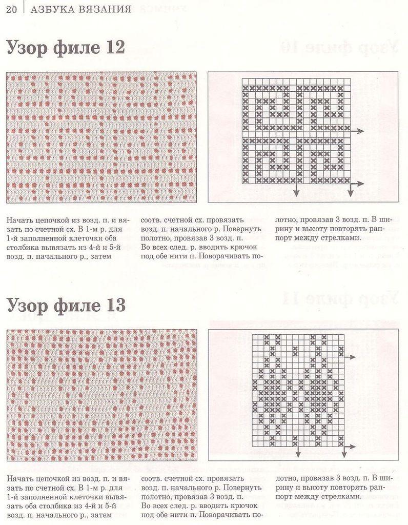 язык филейные узоры крючком схемы с описанием и фото китайские схемы мышцы, как правило