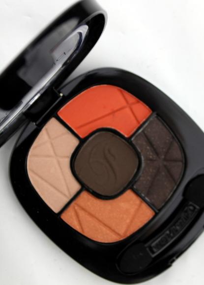 Morphe Jaclyn Hill Favorites Palette Palette, Eyeshadow