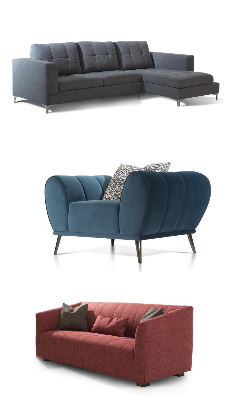 New Design Modern Sofa Set Sofaset Sofa Cocheen Modernsofa Cocheendesign Livingroomsofa Furni With Images Modern Sofa Set Sofa Manufacturers Contemporary Furnishings