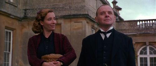 Image result for emma thompson the remains of the day