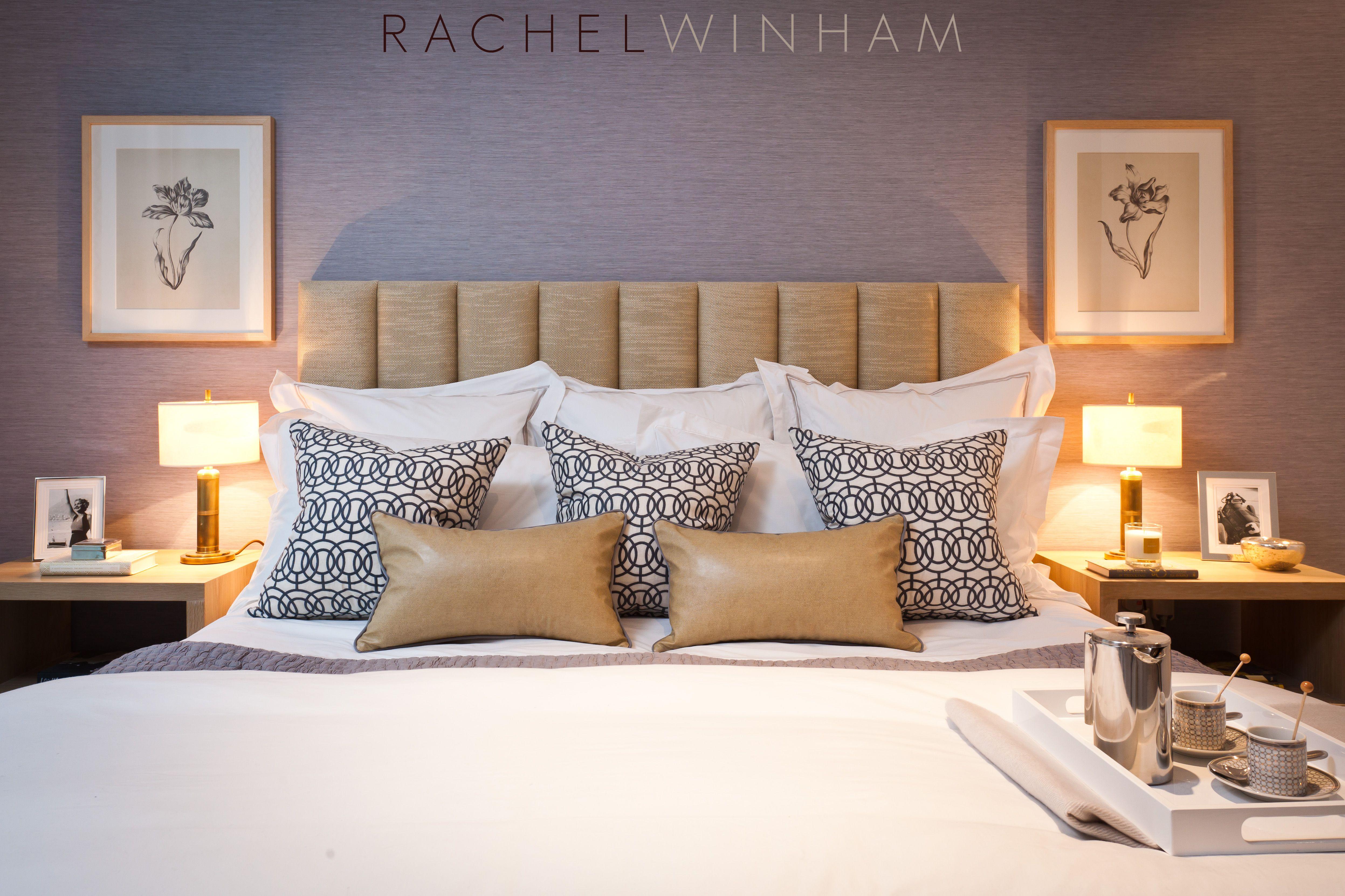 master bedroom rachel winham interior design rw project