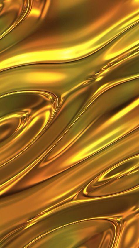 Wallpaper Samsung Galaxy Gold 34+ Ideas
