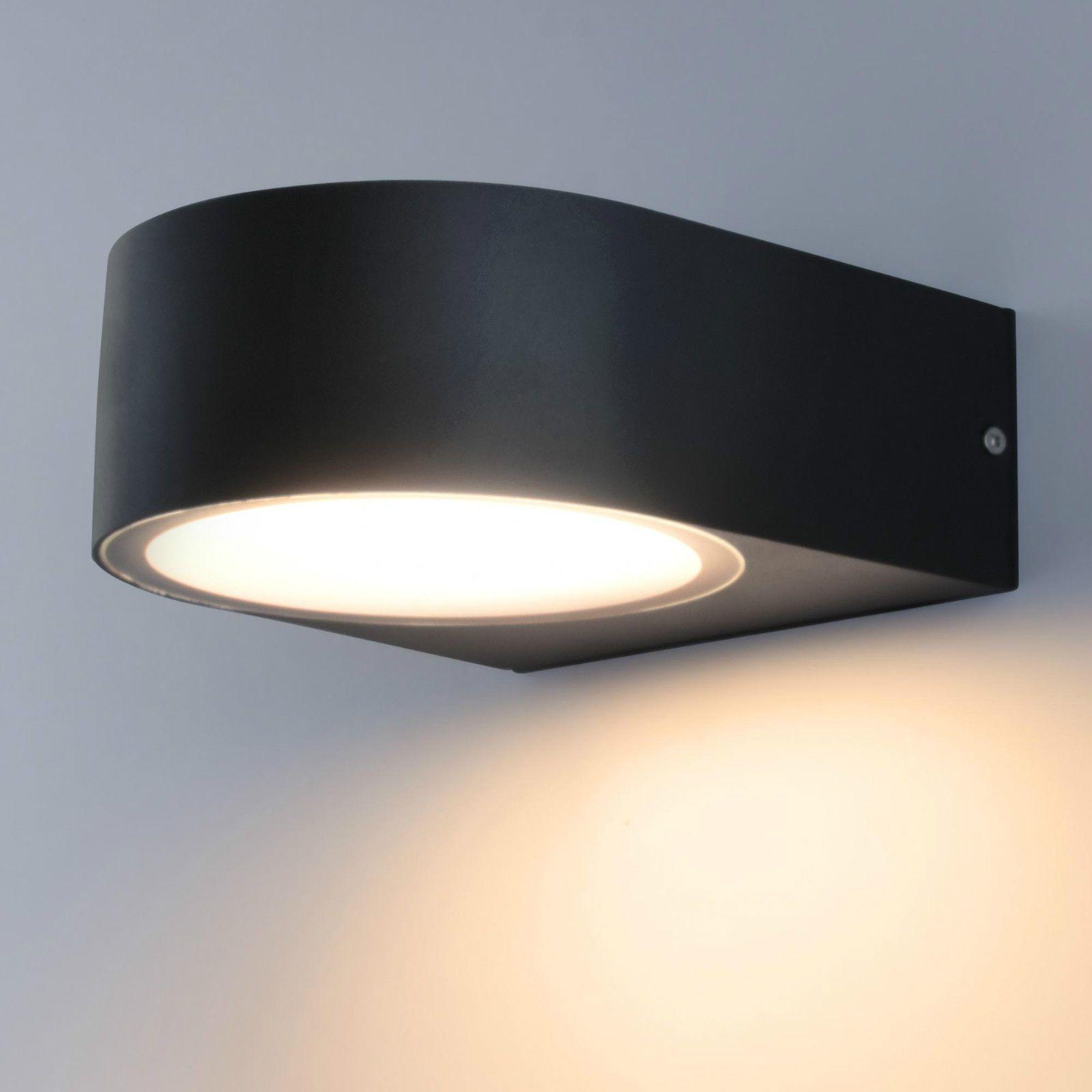 Details zu MAXKOMFORT Außenleuchte E27 Außenwandlampe 1435 Wandleuchte Wandlampe Lampe