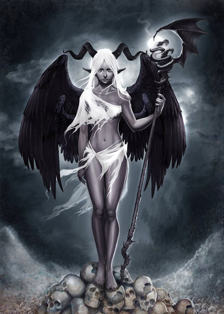 Lilith appears as a night demon in jewish lore and as a for Maitresse lilith
