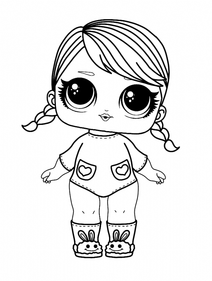 Coloring Coloring Unicorn Coloring Pages Disney Princess Coloring Pages Cute Coloring Pages