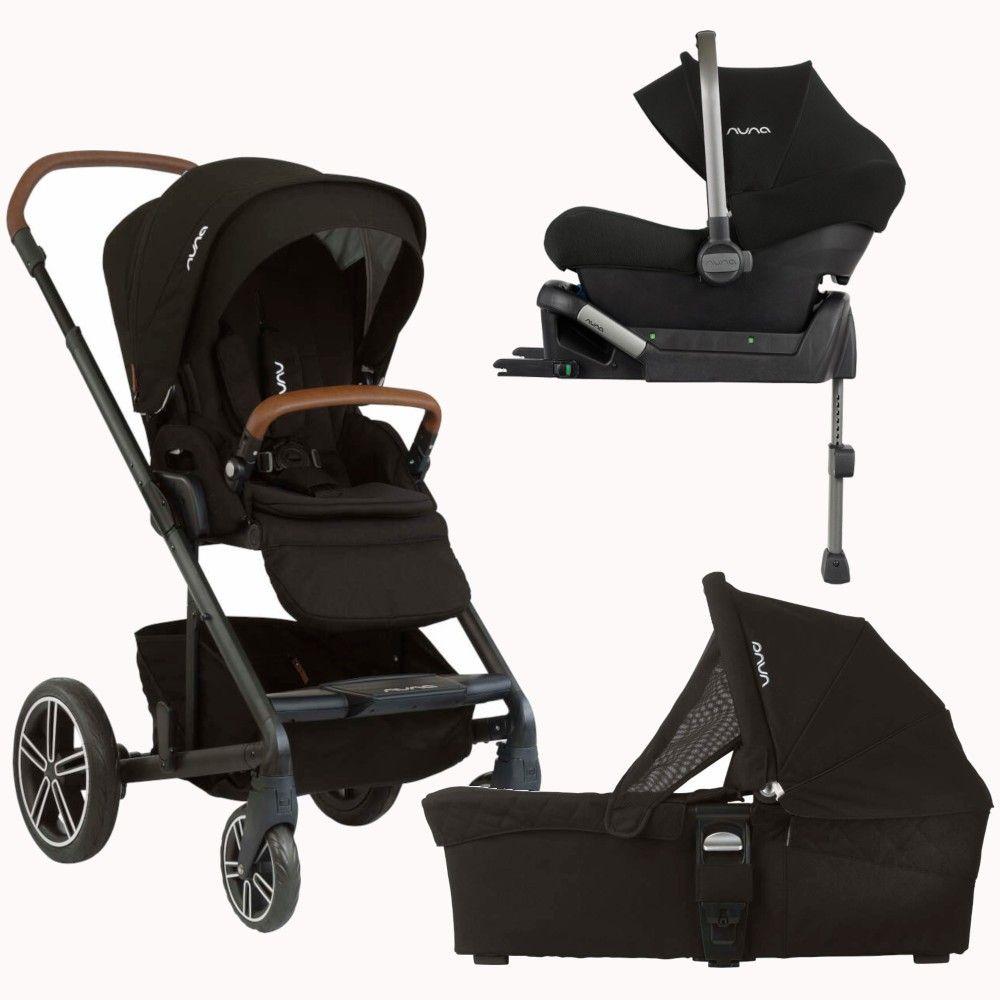 13++ Nuna mixx2 stroller accessories ideas in 2021