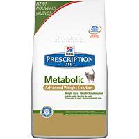 Hill S Prescription Diet Metabolic Feline Dog Food Recipes Metabolism Dry Dog Food
