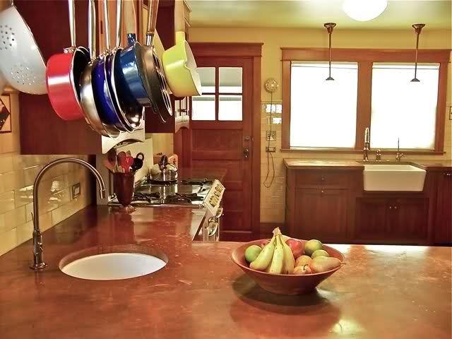 Kitchen Window Height Distance From Floor Kitchen Window Urban Kitchen Flooring