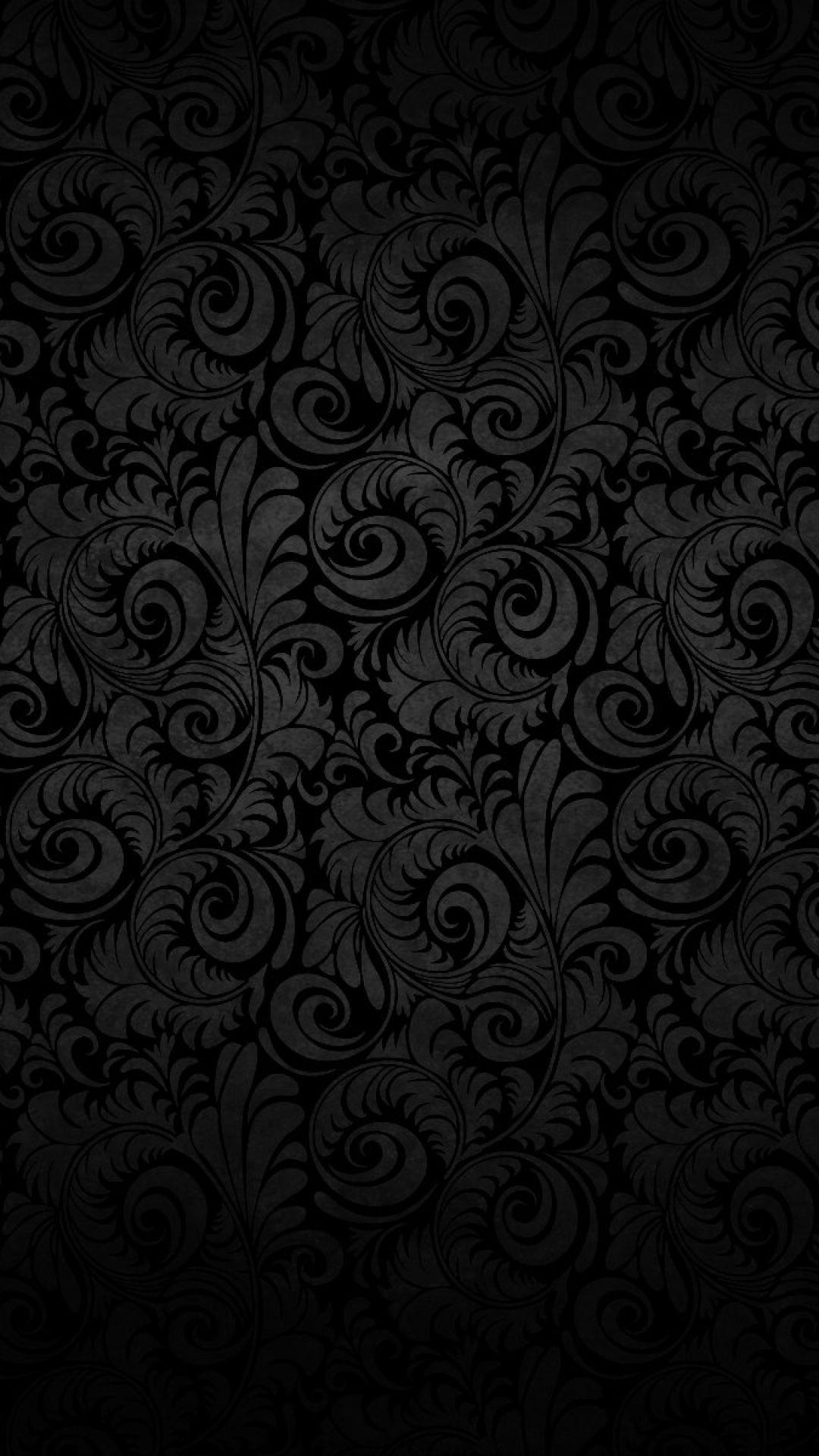 1080x1920 Black