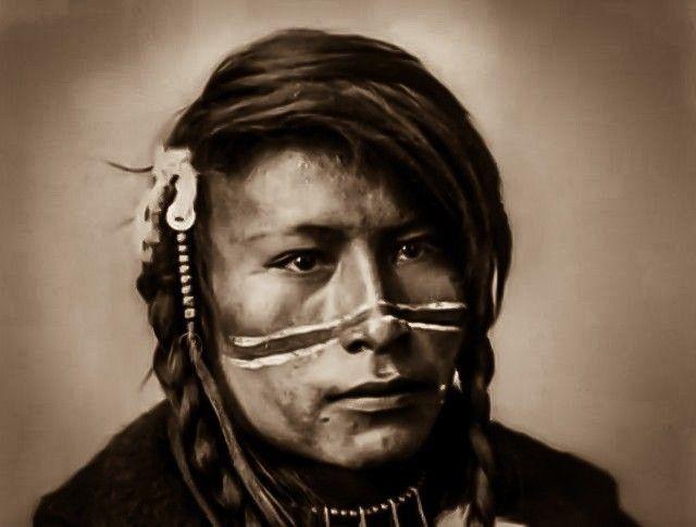 native american inspi faq - 640×485