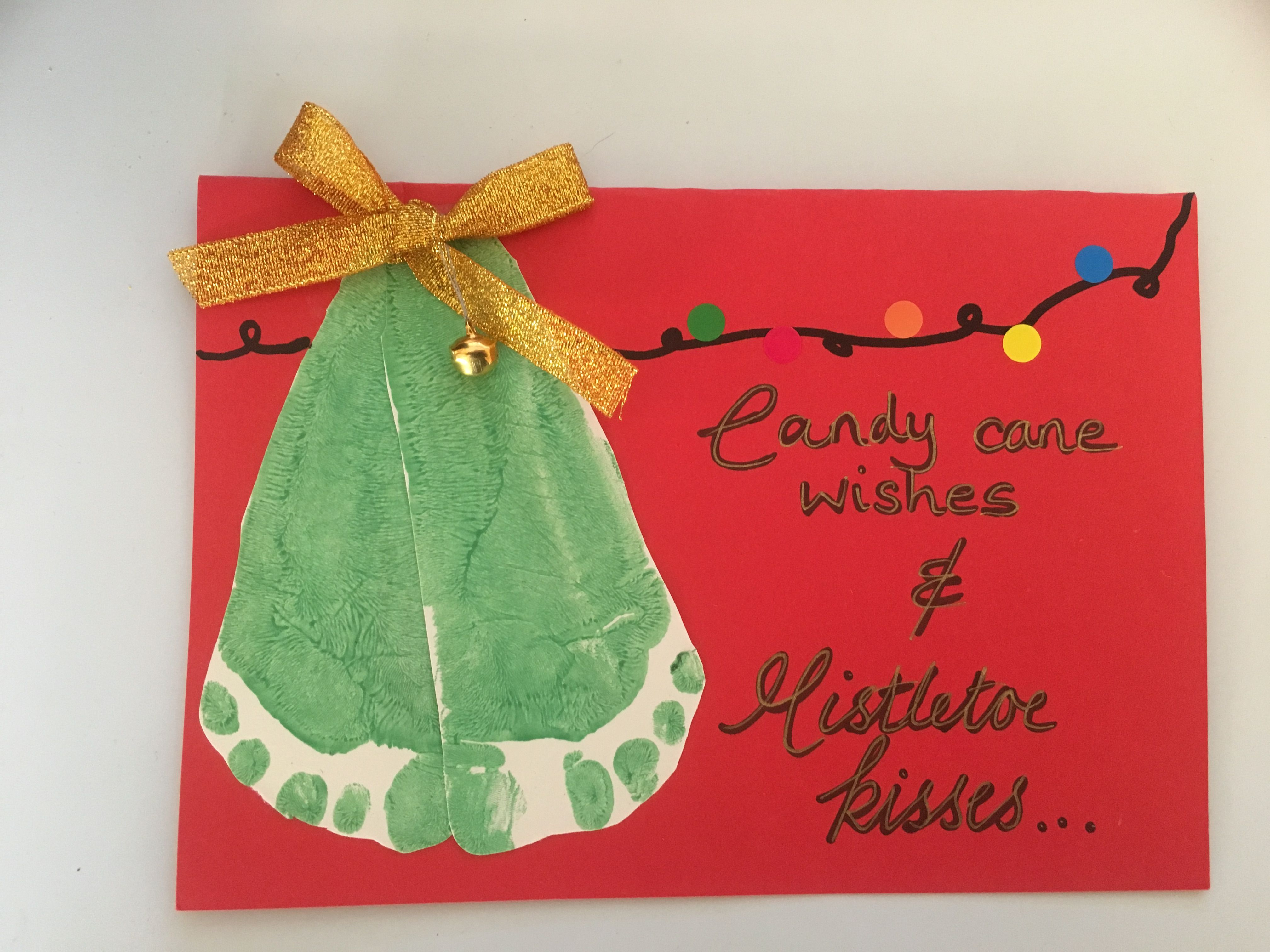 Pin by Hollie Dunlop on Toddler Christmas card 17