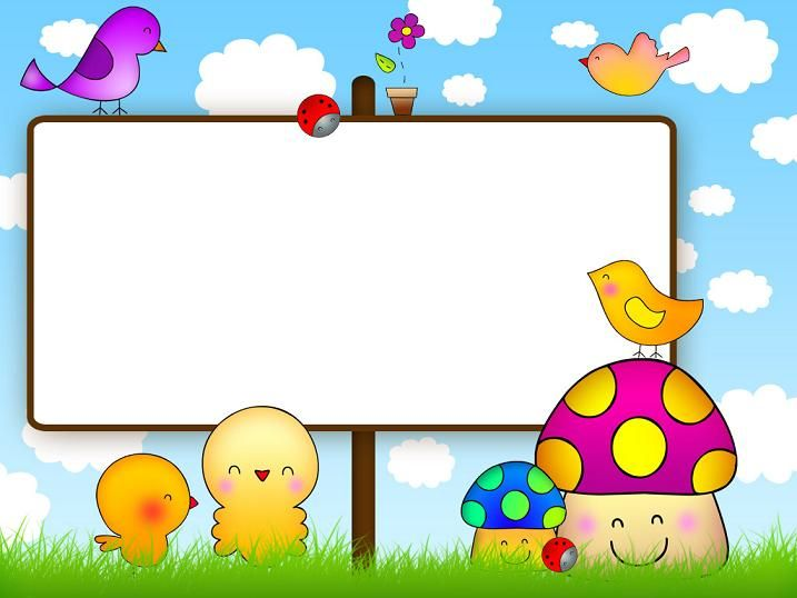 خلفيات اطفال Google Trsene Arabic Kids Mario Characters Character