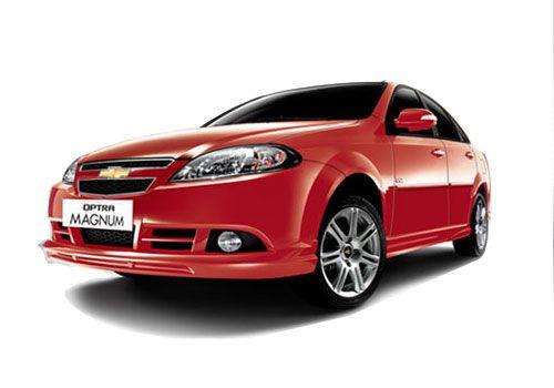 Http Www Carkhabri Com Carmodels Chevrolet Chevrolet Optra