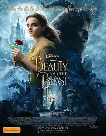 beauty and the beast free download in hindi