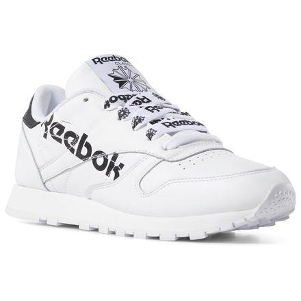 reebok ladies shoes online