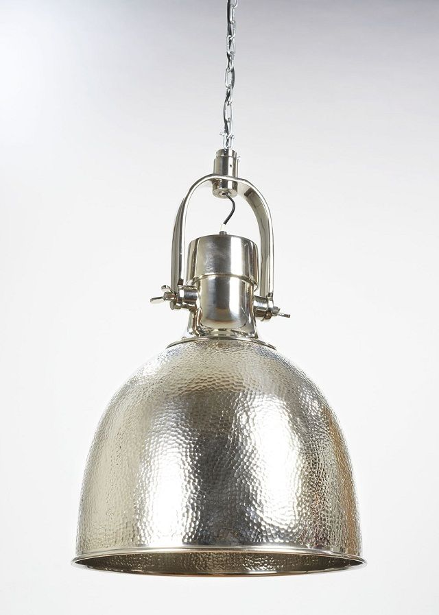 Perfect Lambert haengeleuchte pendelleuchte aluminium moderne lampen