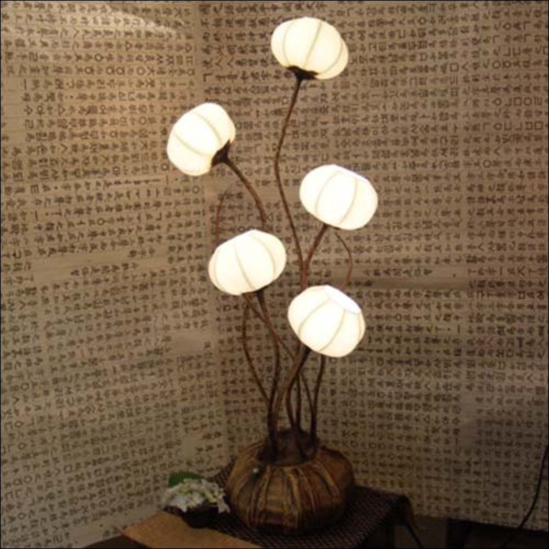 0da1b9100149a641cdc9e4b8f674b070 Résultat Supérieur 60 Luxe Lampe Decorative Stock 2018 Ldkt