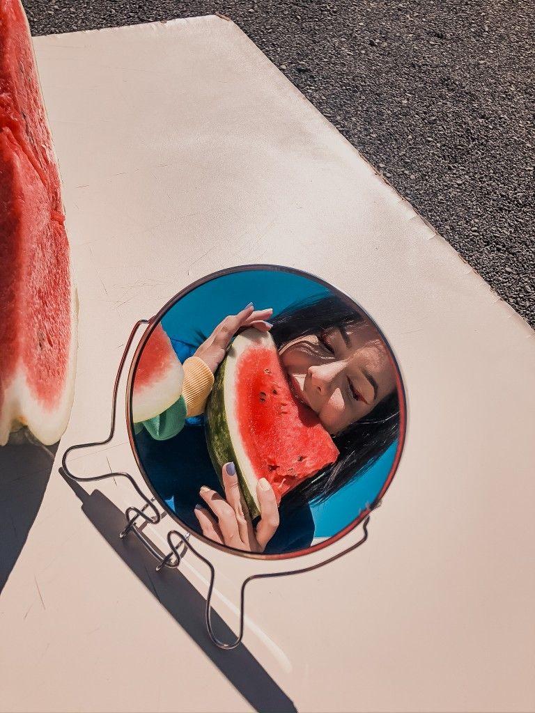 #watermelonsugar #harrystyles #inspired #girlphoto #photoshoot #summer