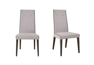 Furniture Village Dining Chairs alf st moritz table and 4 chairs at furniture village - alf st