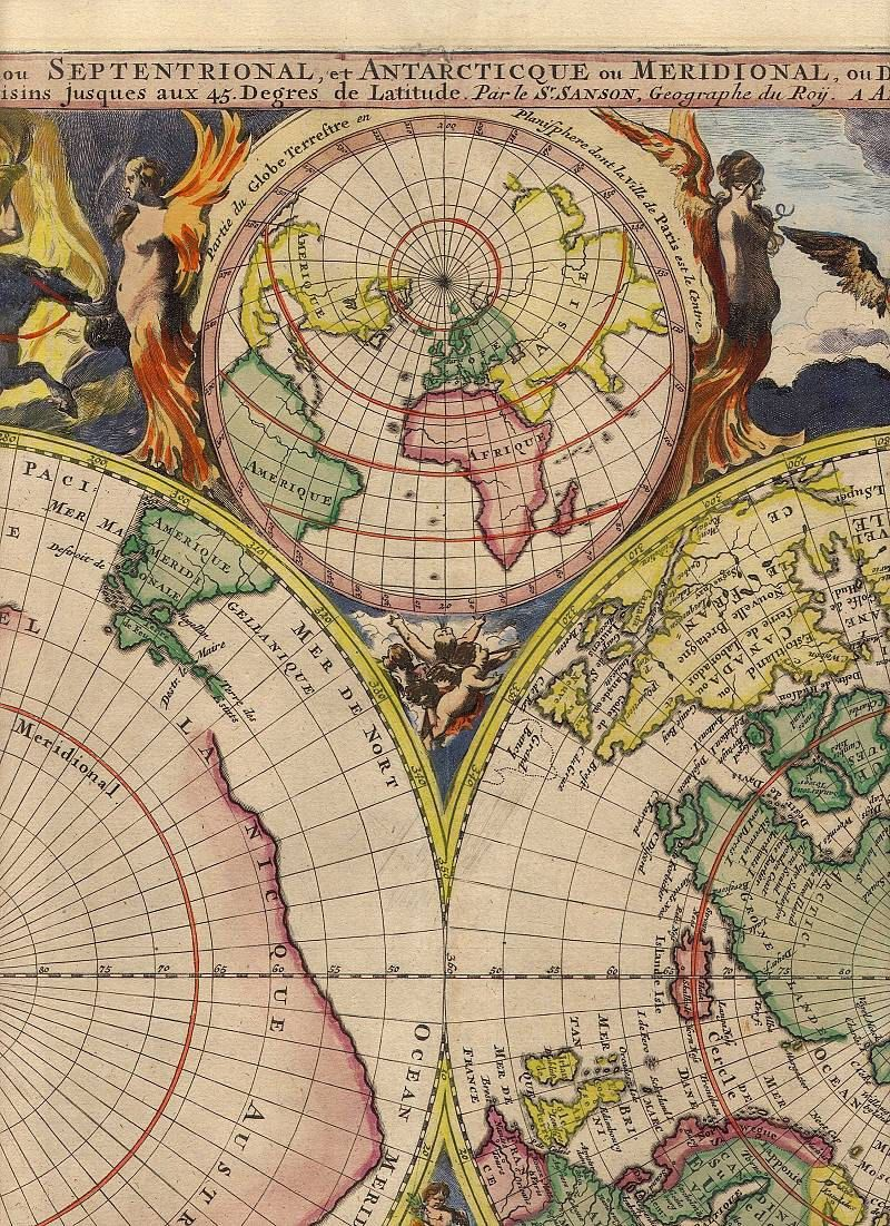 Ancient maps google search cartography maps art from maps ancient maps google search gumiabroncs Choice Image