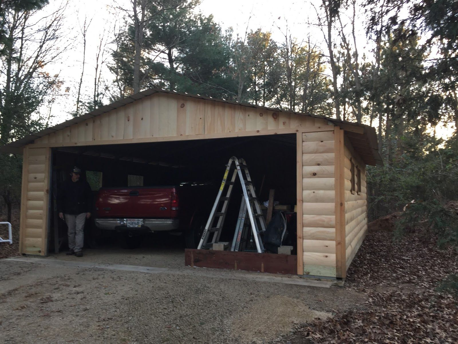 Carports Small Metal Carport 3 Car Carport Closing In A Carport Enclosing A Carport To Make A Garage Turning A Carport Carport Building A Carport Roof Design