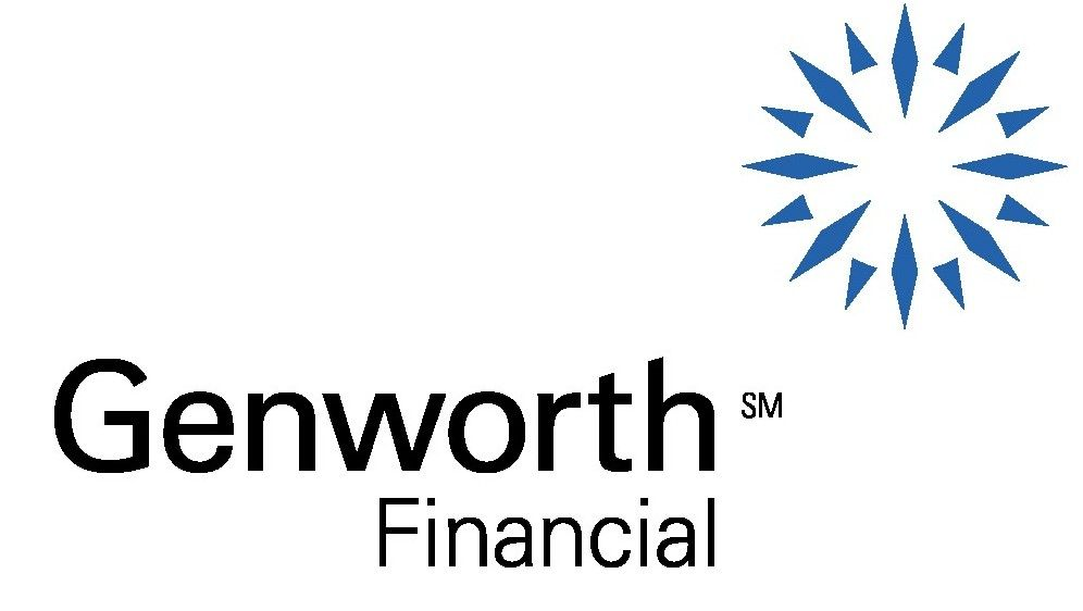 Genworth Long Term Care Life Insurance Solutions Life
