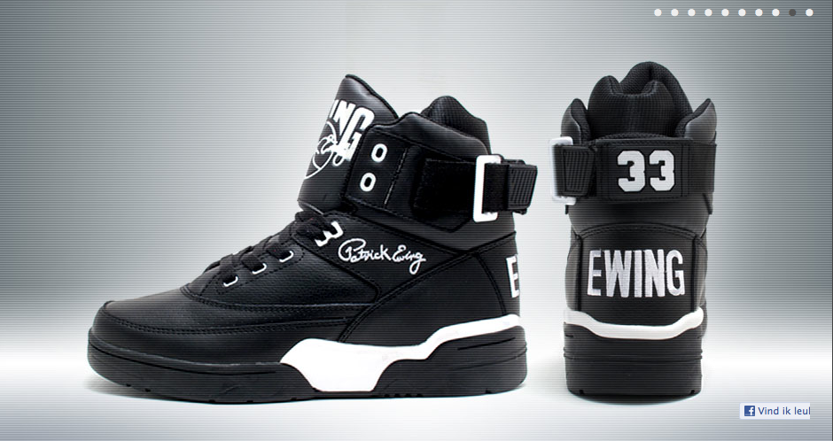 Ewing shoes, Retro sneakers, Ewing sneakers