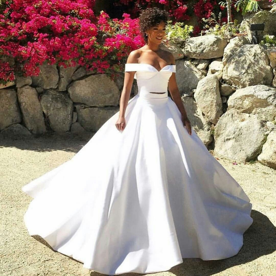 ғσℓℓσω мє Rollody   Wedding Day   Pinterest  Wedding stuff